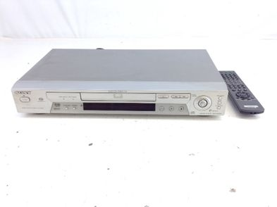 reproductor dvd sony dvp-ns705v