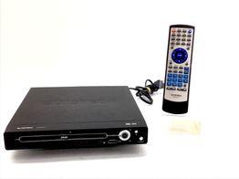 reproductor dvd sunstech dvp-mx117