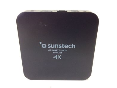 reproductor internet otros 4k smart tv box