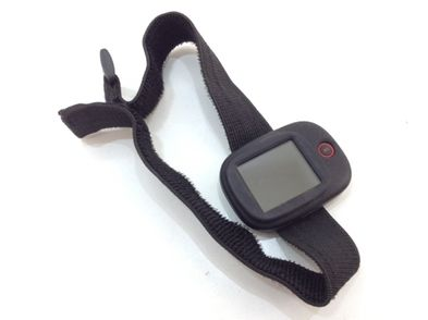 reproductor mp3 sunstech sporty