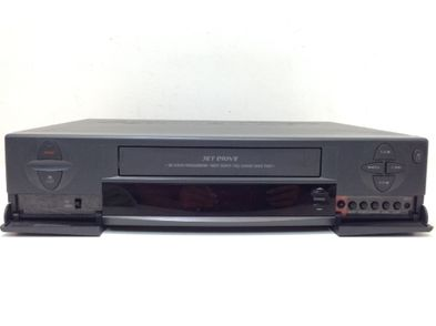 reproductor video vhs samsung sv-30xk