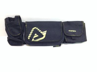 riñonera motorista acerbis toolbag