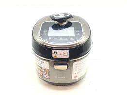 robô multifunções bosch autocook pro induction