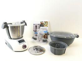 robô multifunções compact cook 012700447