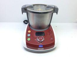 robot cocina bebes otros kcp 815.r