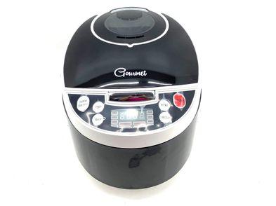 robot multifuncion otros gourmet 5000