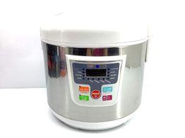 robot multifuncion cooker matic otro
