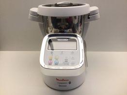 robot multifuncion moulinex i-companion hf900110
