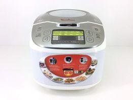 robot multifuncion moulinex mk812121