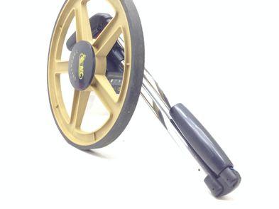 roda de medição outro sem modelo