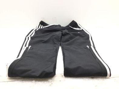 ropa atletismo adidas