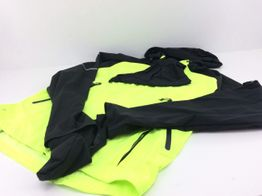 ropa atletismo decathlon