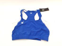 ropa atletismo otros