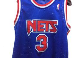 ropa baloncesto adidas