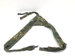 ropa de caza otros