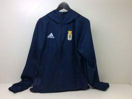ropa futbol adidas