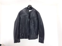 ropa hombre pepe jeans