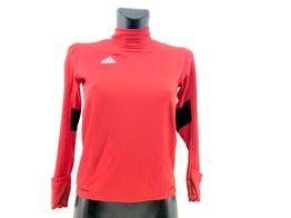 roupa de futebol adidas