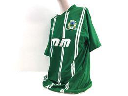 roupa de futebol outro