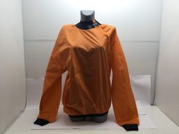 roupa aquadesign
