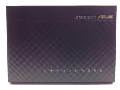 router cable asus dsl-ac68u