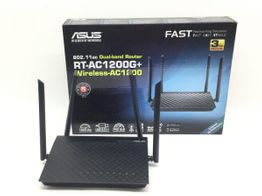 router cable asus rt-ac1200g