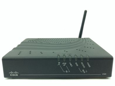 router cable otros 141002177