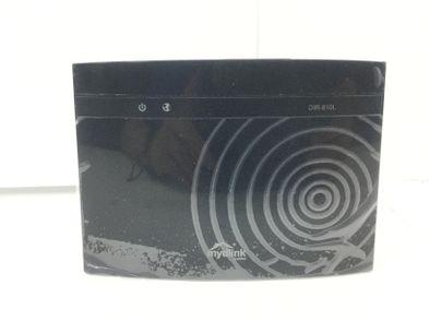 router cable dlink dir-810l