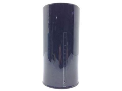 router cable dlink dsl-2770l