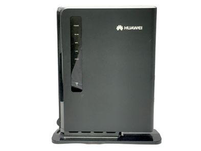 router cable huawei e5172as