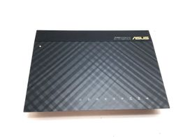 router dsl asus rt-n66u