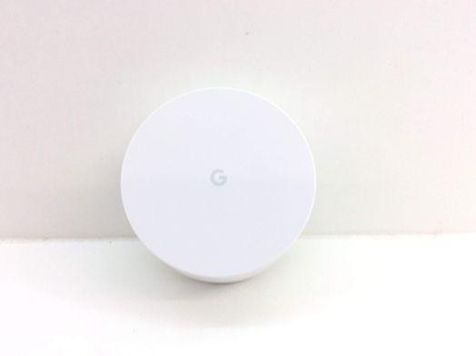 router dsl outro ac-1304