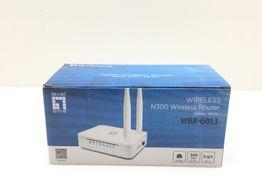 router dsl otros wbr-6013