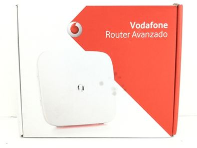 router dsl otros router avanzado