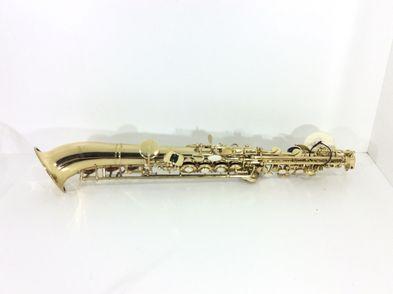 saxofon otros soprano