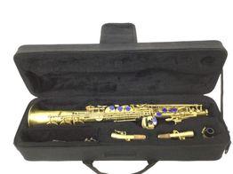 saxofon sm modelo customizado