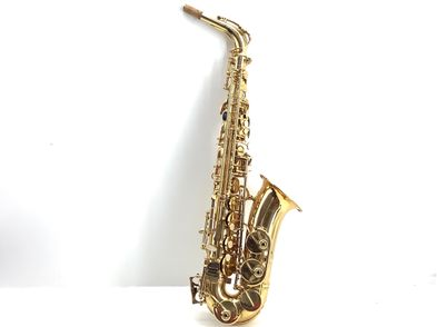 saxofon otros sas-75