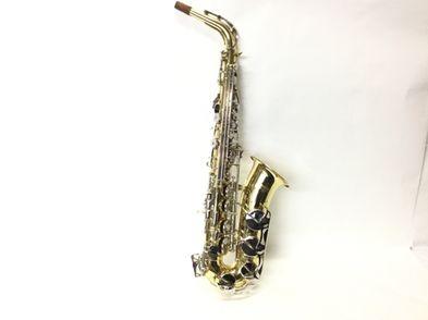saxofon yamaha yas25