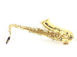 saxofon yamaha yts-275
