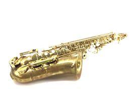 saxofone conn prelude