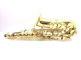 saxofone jupiter jas 567 gl