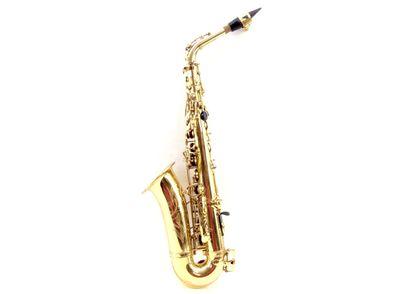 saxofone yamaha yas-62