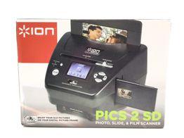 scanner ion pics 2 sd