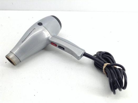 secador pelo otros megaturbonew 1800