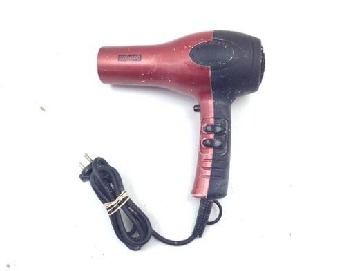 secador pelo otros sin modelo