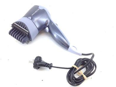 secador pelo rowenta ph570