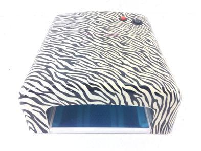 secadores manicura otros apro-2700