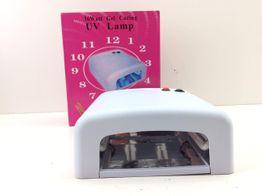 secadores manicura otros b-818