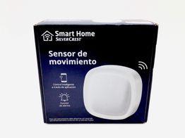 sensor movimiento otros hg06335