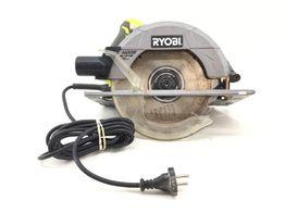 serra circular ryobi rcs1400